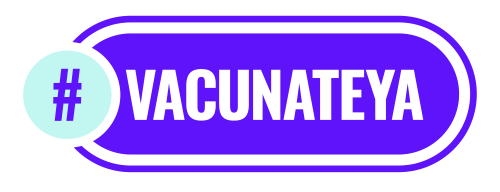 VacunateYa